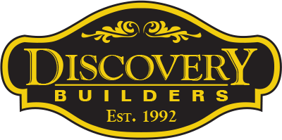 Discovery Builders